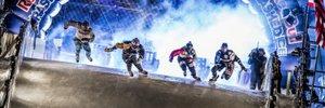 Red Bull Crashed Ice photo RedBull_CrashedIce_Coverphoto.jpg