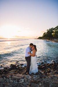 Maui Wedding  photo BA17D896-B5C8-4604-A0B7-4D1FCC3ADFB3.jpg