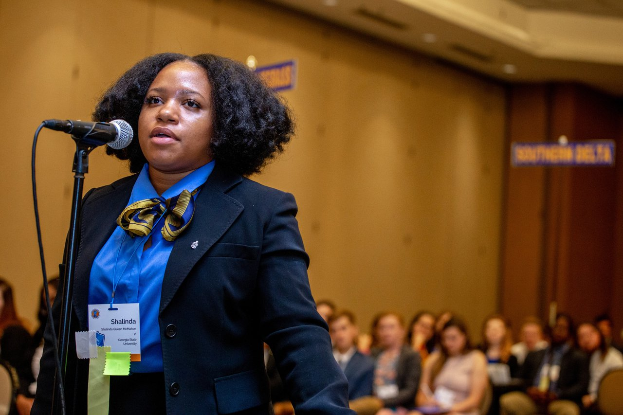 Alpha Kappa Psi Convention photo AKP 2019 Convention Slideshow-79.jpg
