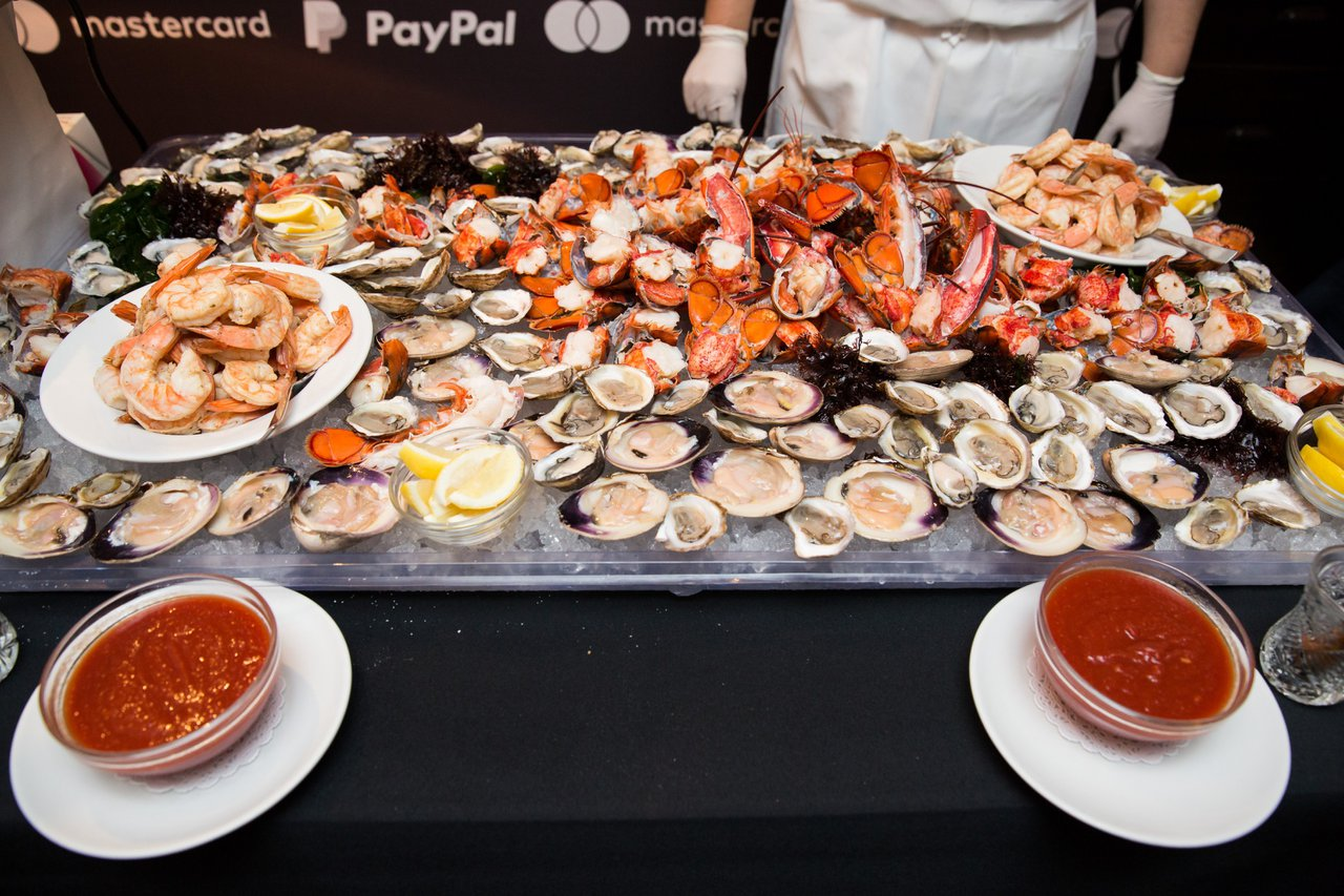 Mastercard & Paypal Culinary Evening photo 030__M3A6359.jpg