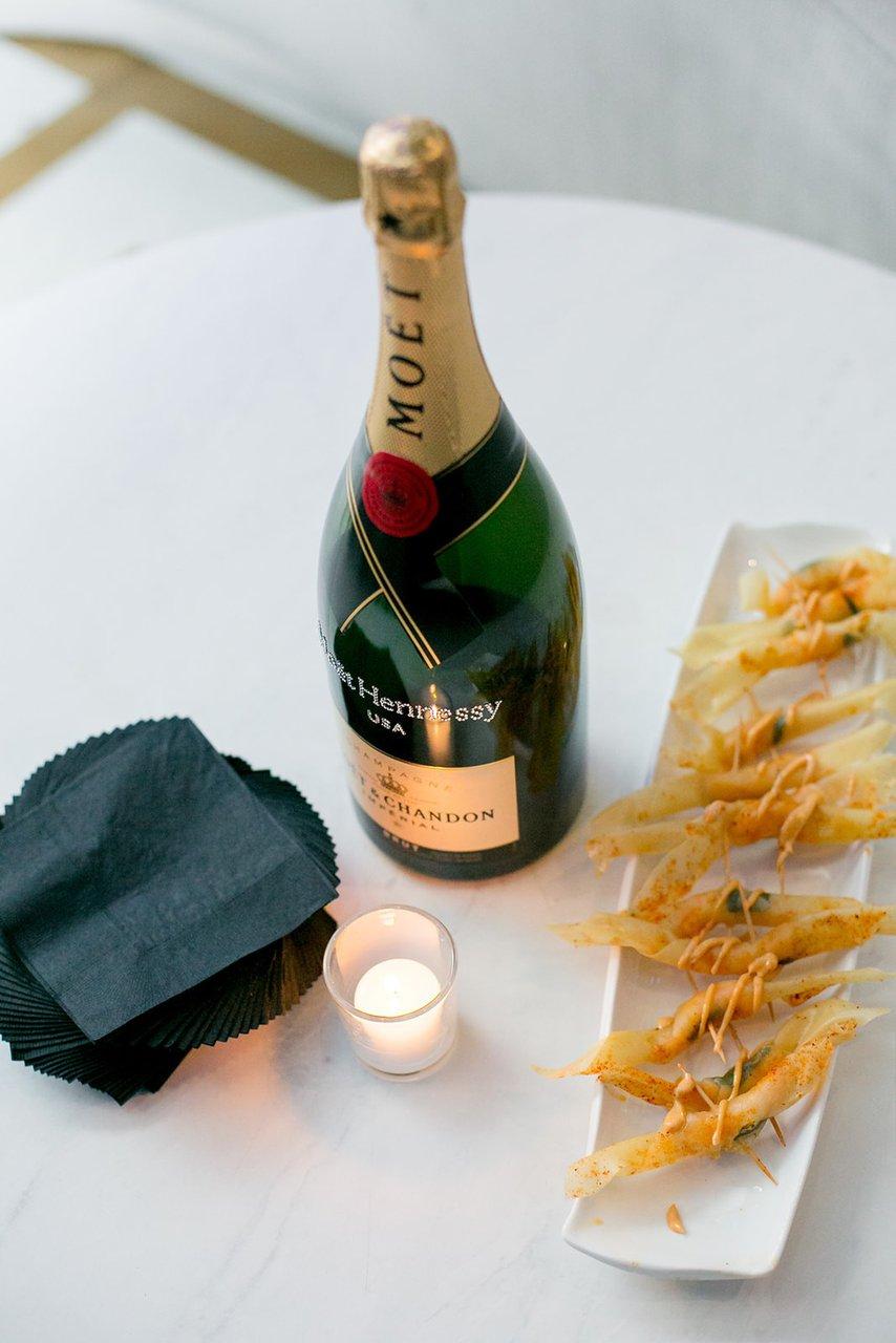 Moët Hennessy Holiday Party photo moethennessyholidayparty-96_websize.jpg