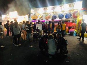 Norcal Night Market photo 1569272074274.jpg