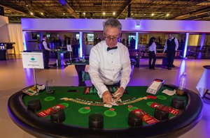 Casino Royale photo Ferrari Event 2.jpg