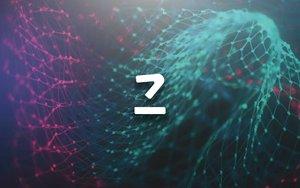Codezeros | Blockchain Company photo work_page_codezeros_bg.jpg