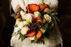 Weddings photo optimized-vail-fucci-030granite-links-wedding5306.jpg