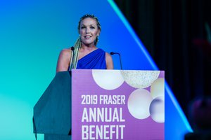 2019 Fraser Annual Benefit Gala photo 011_Carina_191026_38065.jpg