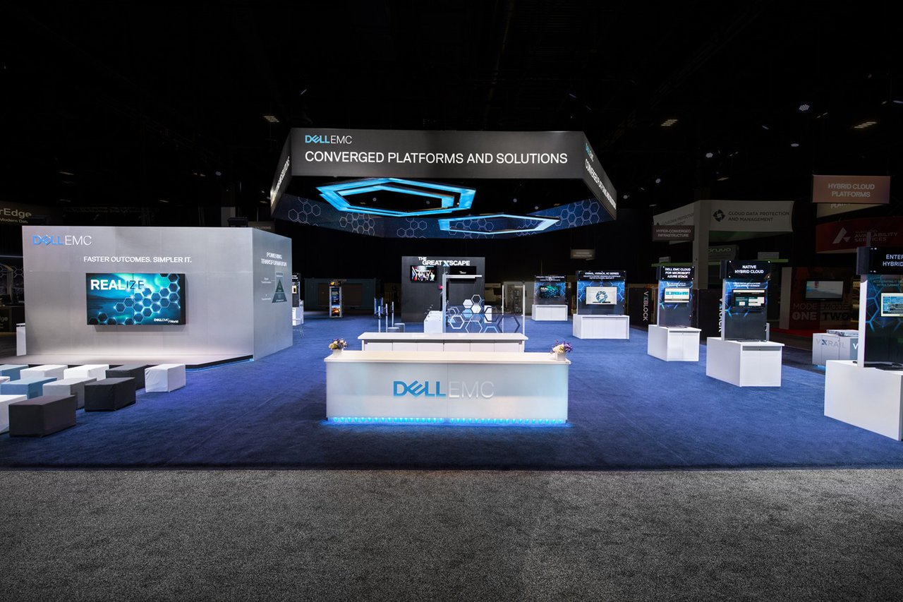 Dell photo WEB_DEMC_006B.jpg
