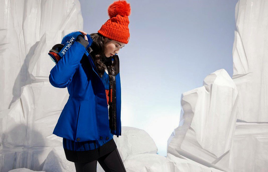 MONCLER Fashion Photoshoot/Window  photo glacier image 2.jpg