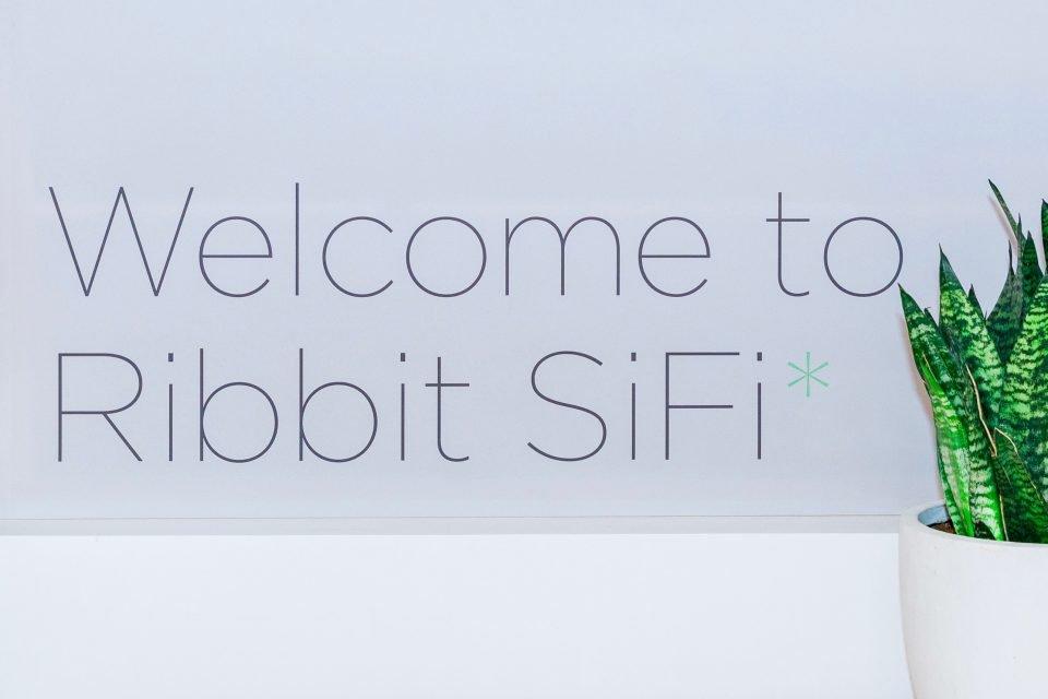 Ribbit Sifi Summit photo 1556901736199_VanessaTierneyPhotography_020B6704-2-960x640.jpg