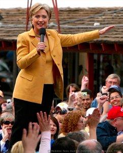 Hillary Clinton Campaign Stop photo HillaryC-0208FW  1929.jpg
