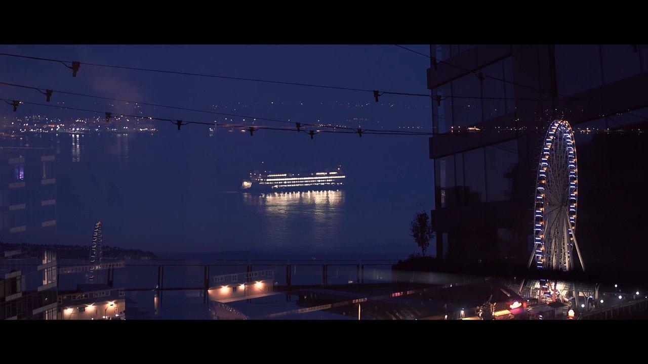 """Craymer """"Naked"""" Music Video photo Screenshot (19).jpg"""