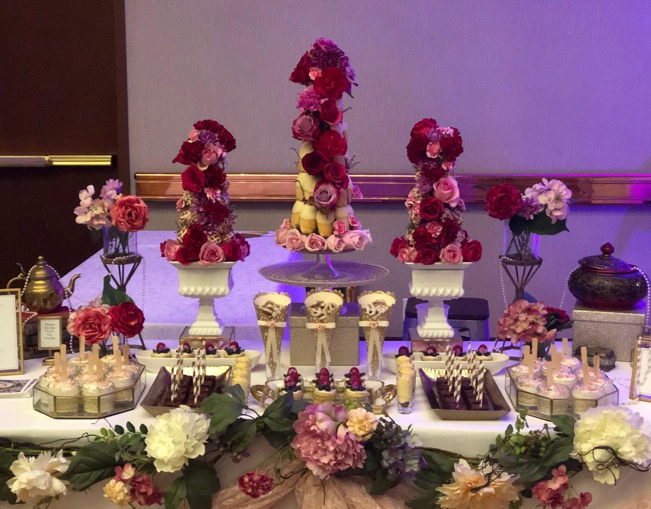 Wedding Party Expo photo IMG_3109.jpg