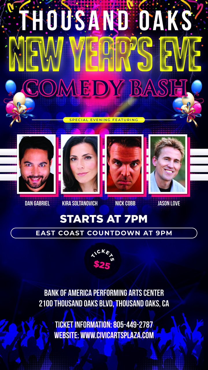 New Year's Eve Comedy Bash photo 2019 new years eve 5.jpg