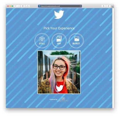 Virtual Photo Booth: Twitter-VPB-mockup-1.jpg