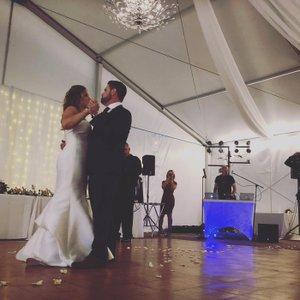 Leyjla and John Wedding—#LCJB2019 photo 063468FB-C6F9-4E7F-8FE8-D4EEA7D925D3.jpg