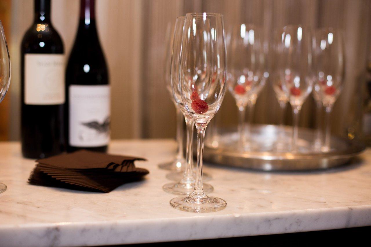 Engagement Dinner photo Enagementdinner-18.jpg