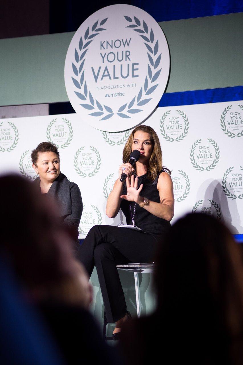 MSNBC Know Your Value Event photo 196_MSNBC_2015.jpg