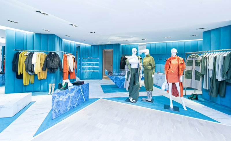 FENTY Pop-up Store at Bergdorf Goodman photo fenty-bergdorf-pop-up-store-2.jpg