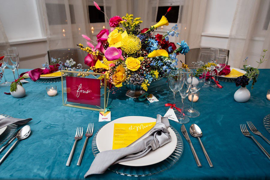 The Knot: Admire and Be Inspired photo The_Knot_Holiday_party_2018_Petronella_Photography_41.jpg