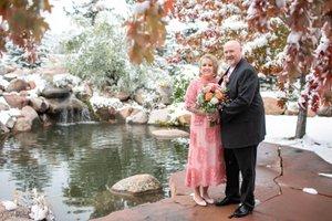 Julie and Glen's Elopement photo wedding-51.jpg