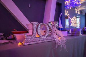 Los Angeles Law Firm's Holiday Party photo ES EO 1956 - Ziffren Law - Full Resolution-5.jpg
