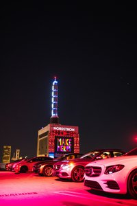 Nordstrom Make Merry Drive-in photo 201128 [MM] Nordstorm_Christmas_Chronicles-8936.jpg