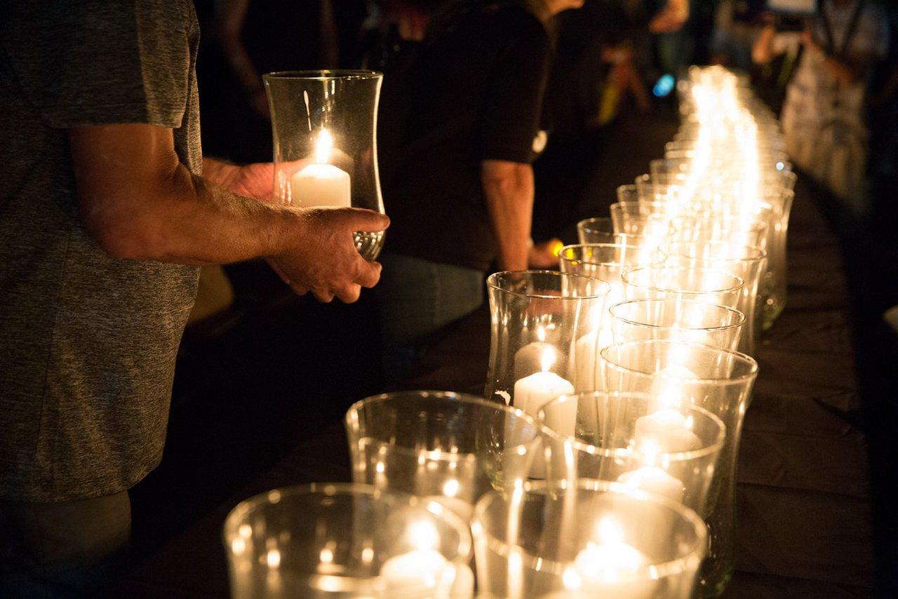 Healing Garden Memorial Event photo WEB_HGDM_280.jpg