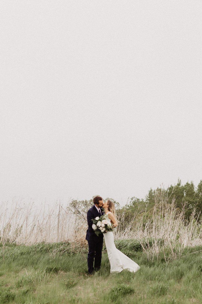 Refuge Golf Club Wedding  photo holcomb-oakdale-mn-wedding-109.jpg