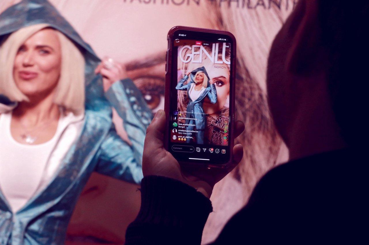 Genlux Beverly Hills Magazine Launch  photo SKYS4146specialedits-300dpi-96-5200.jpg