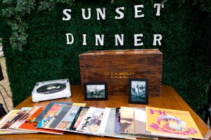 Sunset Dinner Experience photo 20190727-Sunset-114.jpg