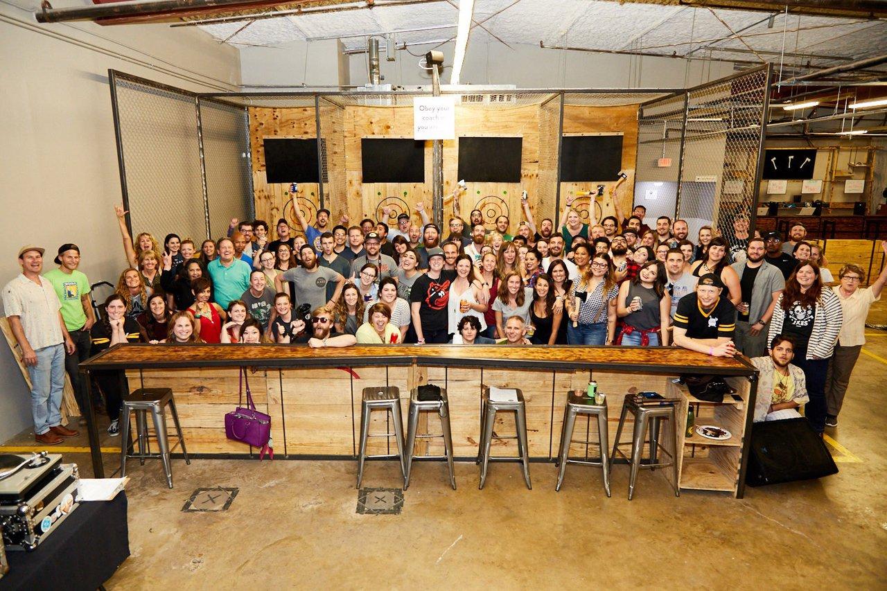 LadyBlades Fundraiser at Urban Axes for  photo 1228_88A0676.jpg
