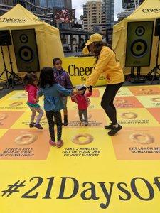 Cheerios Interactive Dance Floor photo IMG_20181005_120809.jpg
