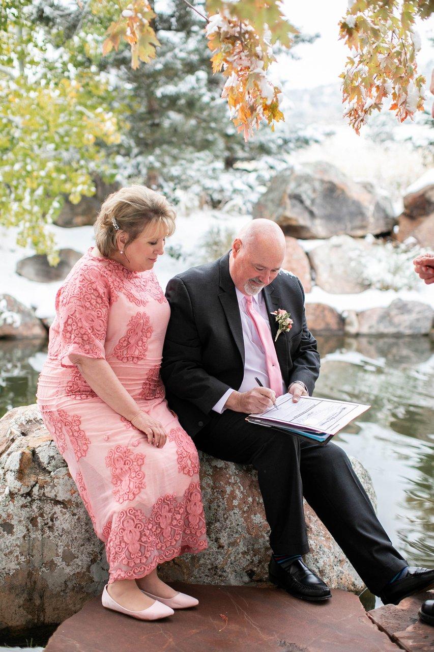 Julie and Glen's Elopement photo wedding-40.jpg