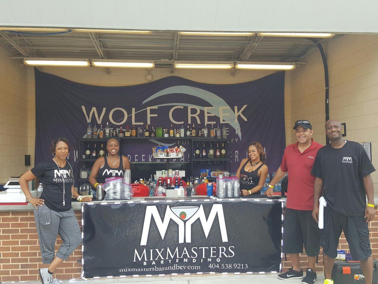 Wolf Creek Concert Series photo WC 07-23-16.jpg