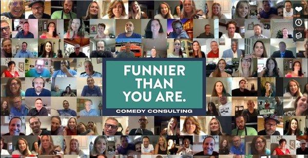 Virtual Comedy Shows photo 15e4e2c5151d-120382786_249844299752856_3276110972549996176_n.jpg