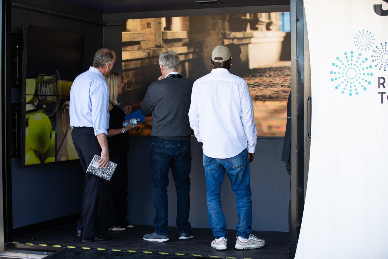 Samsung Resolution Tour photo 054_Samsung_U4A5147.jpg