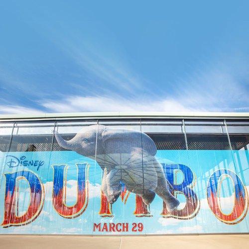 Dumbo Installation photo 1555686495315_Dumbo-RubikMarketing-Carousel.jpg