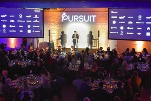 Pursuit Bash photo 06-Highline Stages-EVENT PRODUCTION-PRST-860X575-V1.jpg