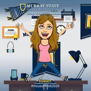 Murray State Teaching & Tech Summit photo photo_1591805601.jpg