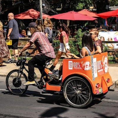 BRAND AWARENESS CAMPAIGNS photo Pedicab4.jpg