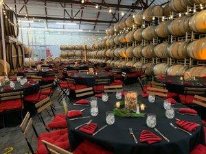 RGM Associates Holiday Party photo IMG_7633.jpg