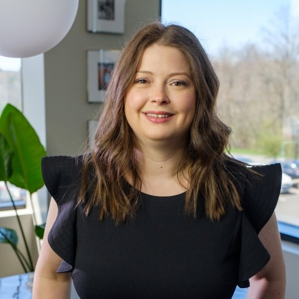 Emily's profile photo