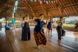 Bali Yoga Retreat photo Bali_SM_2019-9481.jpg