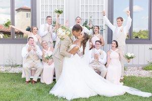 Megan & Joe's Wedding photo 43521359_2180214628961218_8906339597131186176_o.jpg