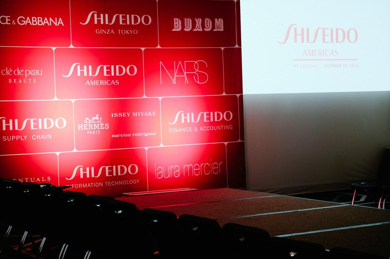 New_York_City_Event_Planner_NYC_Corporate_Internal_Meeting_Shiseido-2.jpg
