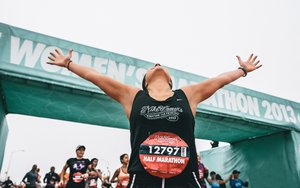 Nike Women's Marathon photo NWHM-SF-2013-16.jpg