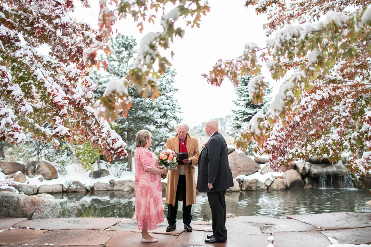 Julie and Glen's Elopement photo wedding-6.jpg