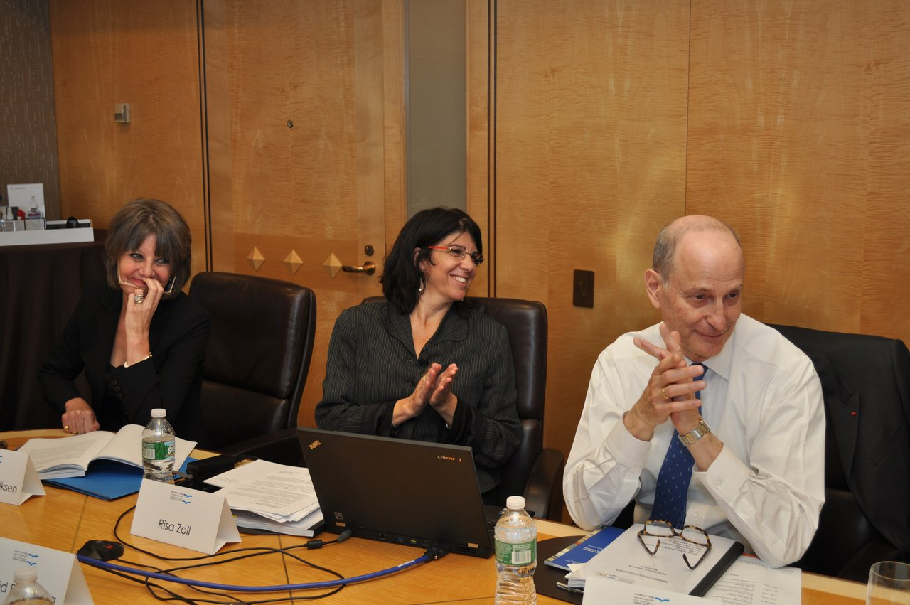 Israeli National Library Board Meeting photo dsc_0019_39410477094_o.jpg