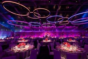 Annual Fundraising Gala photo Screen Shot 2020-05-04 at 11.jpg