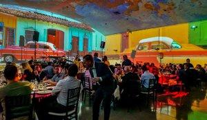 HAVANA TROPICAL NIGHTS SENSORY GALA photo the_temple_house_events-16-min.jpg